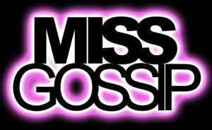 Miss-Gossip
