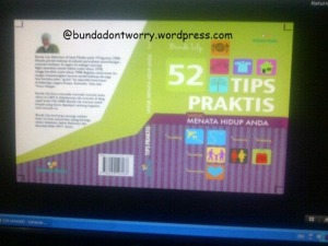 download (1) my book