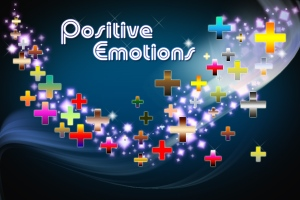 Positive_Emotions_by_MarioG16