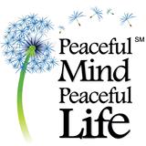 peacefull mind