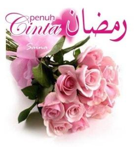 ramadan penuh cinta[6]