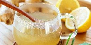 13717-4-minuman-hangat-untuk-sahur-sehat-044036