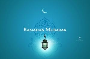 Ramadhan_1434