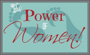 The-Power-of-Women1