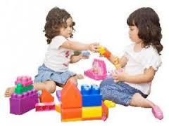 images anak bermain