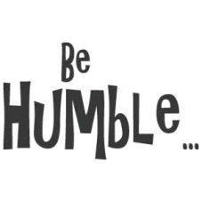 0000575_be-humble