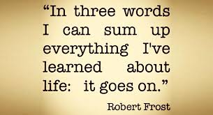 images robert frost