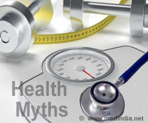 common-health-myths