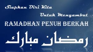 siapkan-diri-menyambut-ramadhan